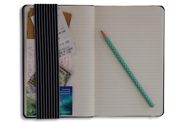 pennenlegger-etui-boekenlegger-paperclip-in-1